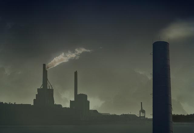 chimney-air-pollution