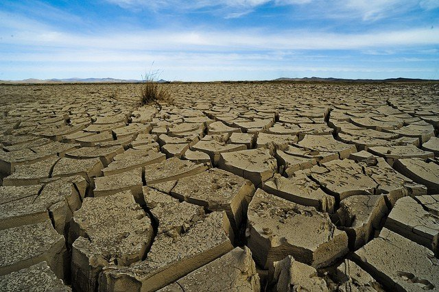 climate-change-and-adaptation