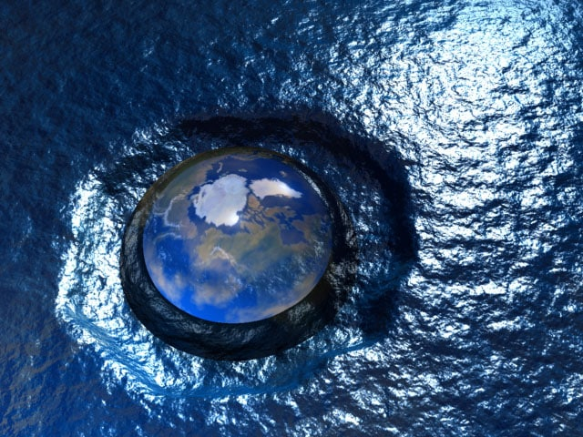 earth-became-the-waterworld