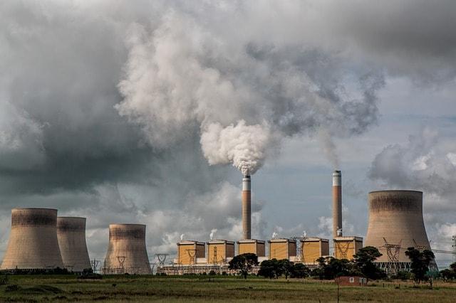 environmental-pollution