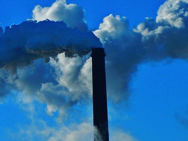 smoke-pollution-environment-steam