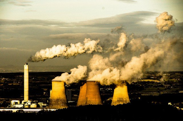 air-pollution-rugeley-power-station