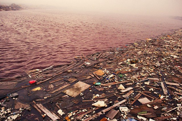 solution-to-water-pollution