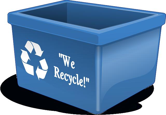 bin-recycle-recycling-box-blue