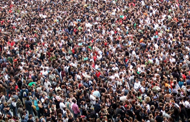 large-crowd-overpopulation-at-music-concert-in-paris