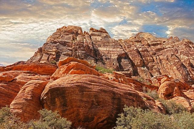 red-rock-canyon-canyon-las-vegas