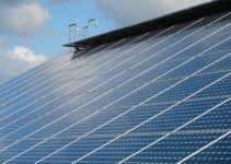 Solar Energy In 2016 – A Journey To Sustainable Development