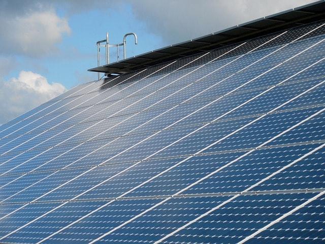 solar-cells-solar-energy