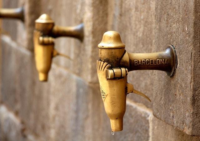 water-tap-thirst-water-scarcity-stress-shortage