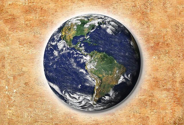 ball-earth-world-globe