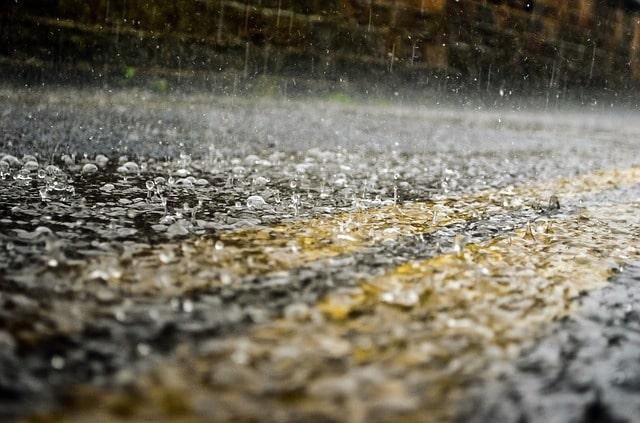 rain-raindrops-seasons-water-macro