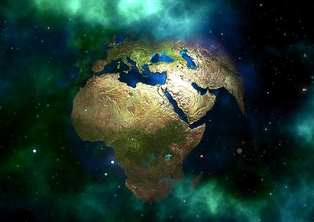 earth-globe-planet-space-all
