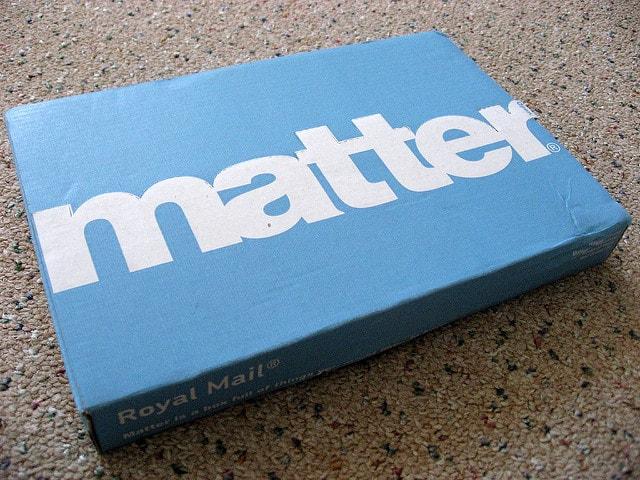 matter-soild-liquid-gas