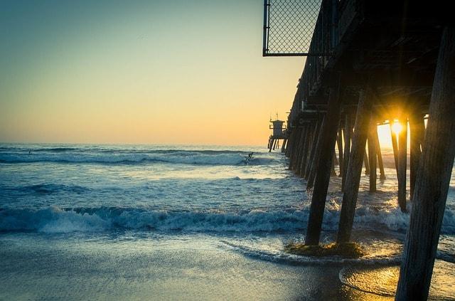 pier-ocean-waves-ocean-water-shore