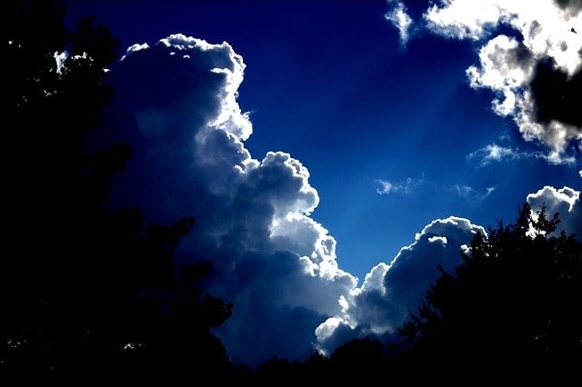 clouds-sky-blue-weather-climate