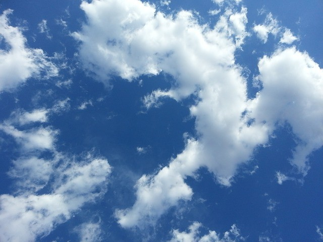 clouds-sky-weather-blue-white-air