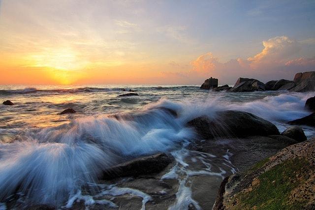 wave-water-ocean-sea-splash
