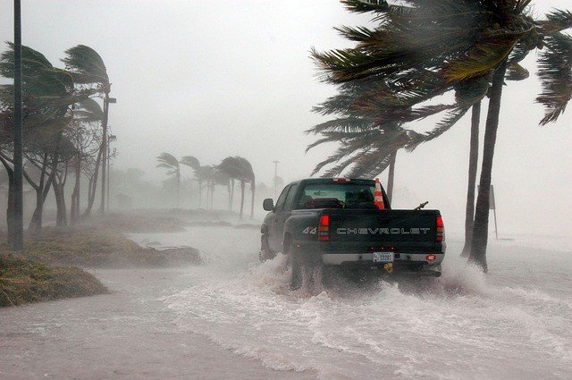 key-west-florida-hurricane-dennis