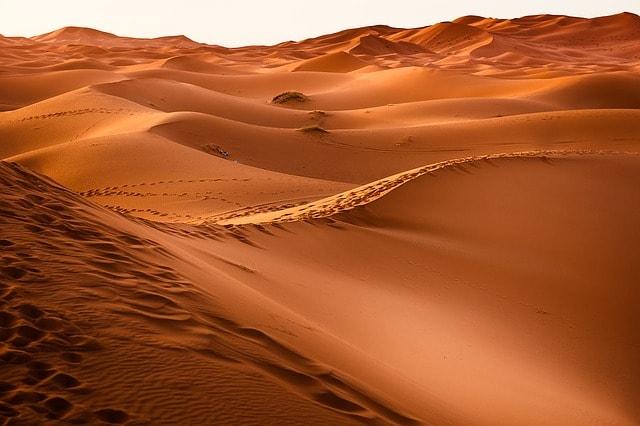desert-morocco-sand-dune-dry