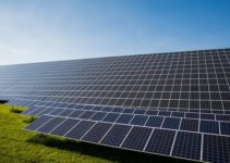 5 Everyday Uses For Solar Energy