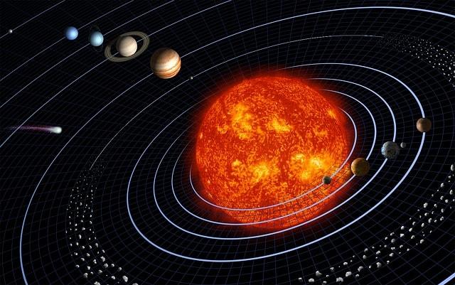 solar-system-planet-planetary-system