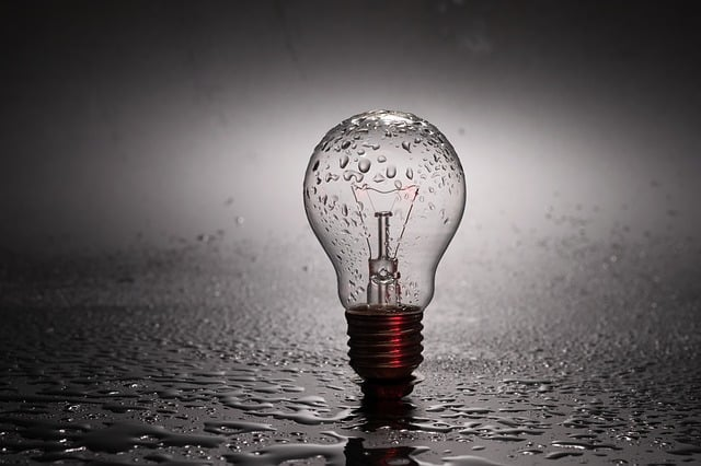 bulb-light-energy-strand-penumbra-electrical-energy