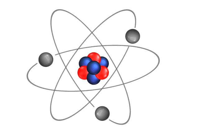 lithium-atom-isolated-atomic