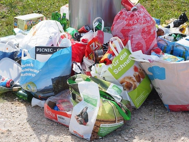 garbage-pollution-waste