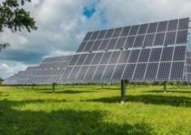 How to Use Commercial Solar Systems to Benefit your Business