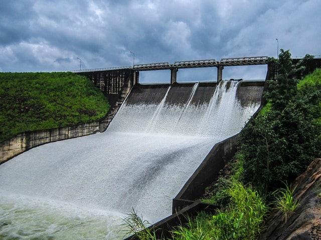 dam-hydro-power-water