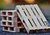 What is Pallet Recycling and How Pallet Recycling is Done?