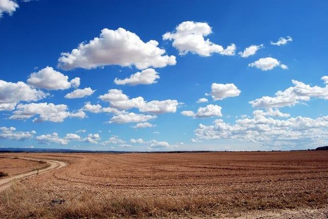 sky-clouds-cloudy-earth-plains