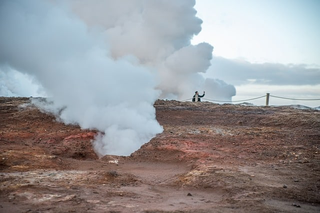 iceland-thermal-steam-hot