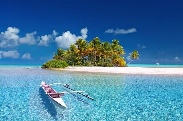 polynesia-french-island-tahiti
