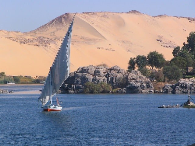 river-nile-egypt-water-nature