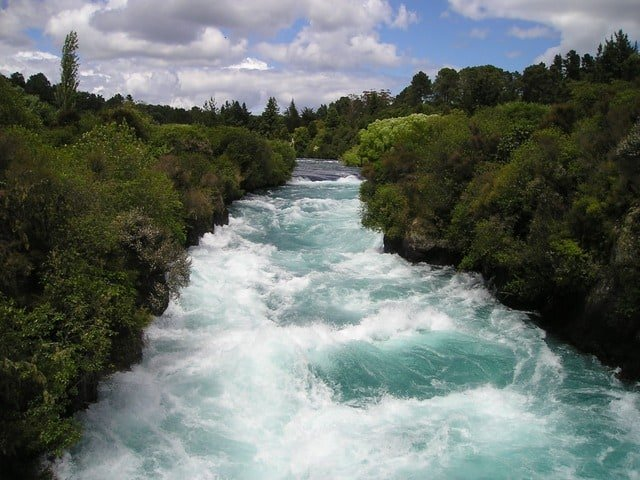 torrent-white-water-force-nature-river