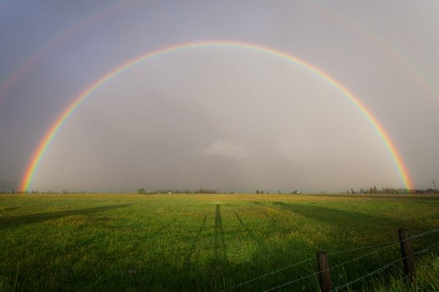 agriculture-clouds-colors-countryside-rainbow