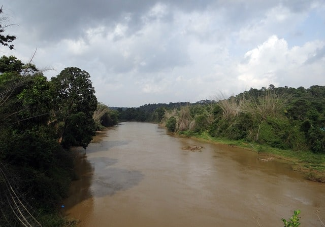 cauvery-kaveri-river