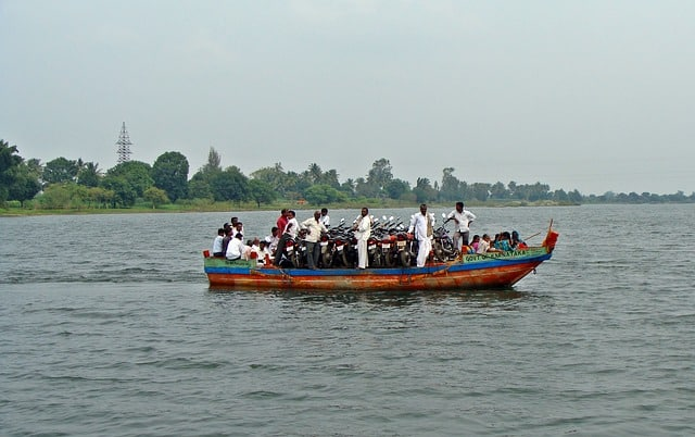 krishna-river