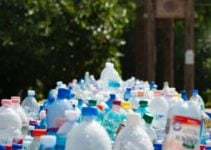 Is Recycling a Weapon Against Global Warming?