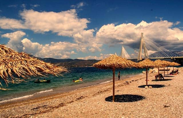beach-landscape-sea-coast-water-nature