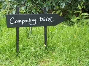composting-toilet-recycle-recycling