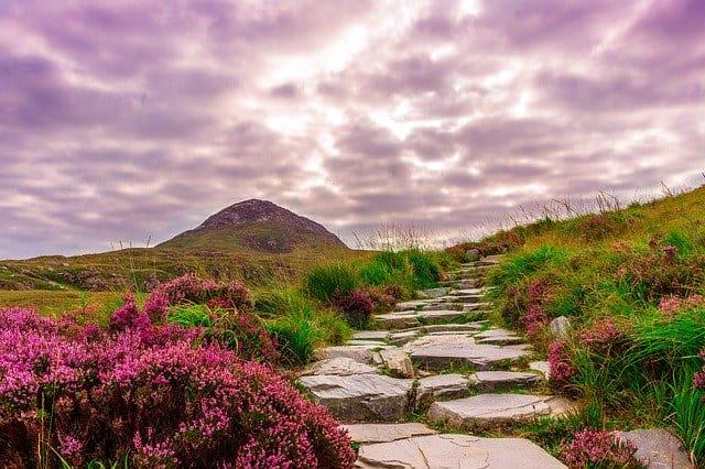 ireland-national-park-connemara