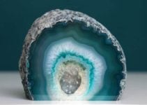 Geodes: Formation, Types of Geodes and Where are They Located