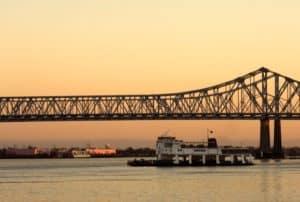 mississippi-bridge-sunrise
