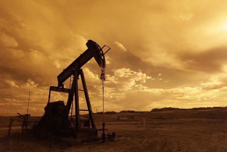 oilfield-oil-petroleum