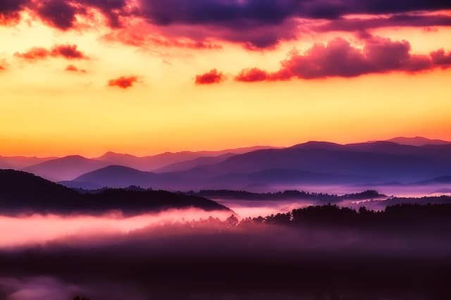 great-smoky-mountains-national-park