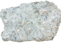 Limestone – Formation, Composition, Types and Uses