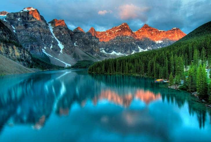 rocky-mountains-north-america