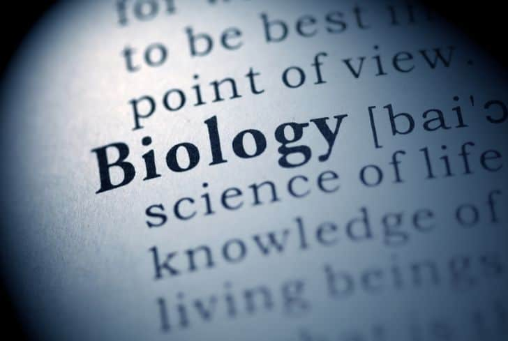 biology-science-of-life